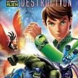 ben-10-ultimate-alien-cosmic-destruction-psp-20979